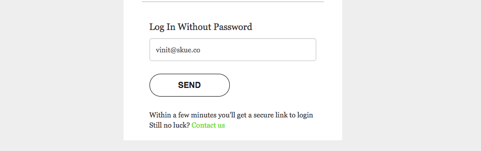 Login_wo_password.png